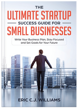 the ultimate startup success guide trans