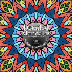Detailed Mandalas.jpg