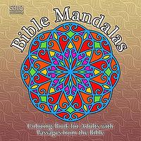 MB12 Bible Mandalas front cover copy.jpg