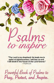 psalms to inspire front cover copy.jpg
