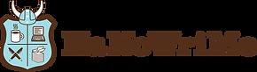 NaNo-Horizontal-Logo-Web-1-1024x290.png