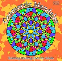 Geometric Mandalas