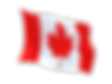 kisspng-flag-of-canada-national-flag-fla