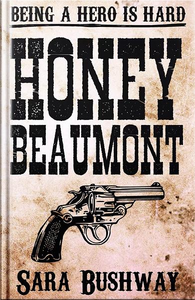 honey beaumont transparent.png