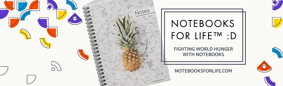 FIGHT WORLD HUNGER WITH NOTEBOOKS-2.png