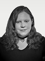 Sara Bushway