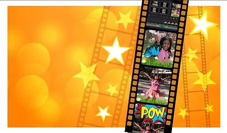 Screen Shot 2020-06-10 at 6.25.59 PM.png