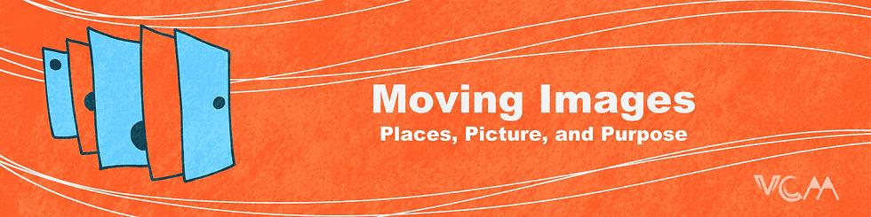 Moving Images_Banner2.jpg