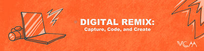 Digital Remix_Banner2.jpg