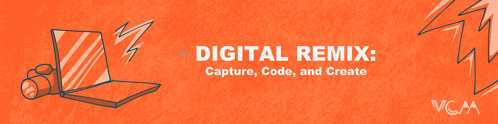 Digital Remix_Banner2.jpg