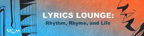 Lyrics Lounge_Banner2.jpg