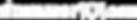 d101_typelogo_wht_edited.png