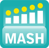 mash_project_foundation_logo.png