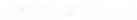 d101_typelogo_wht.png