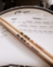 how to read drum notation pdf