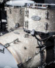 drummer101 drumset