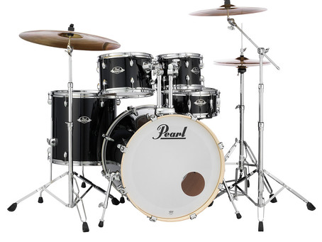 The Ultimate Guide To Buying Your First Drum Set