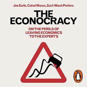 The Econocracy