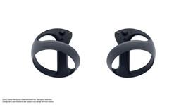 EXCLUSIVA: Nuevas novedades acerca del nuevo visor para PlayStation VR