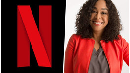 Netflix continúa en crecimiento y podría incorporar contenido VR a su catálogo