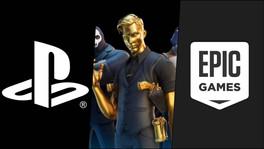 ¿Nuevo título para los próximos visores de Sony?