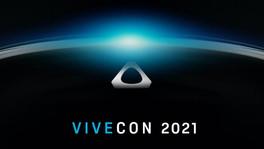 ViveCon y sus lanzamientos