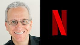 Mike Verdu podría ser la cabeza de los videojuegos para Netflix