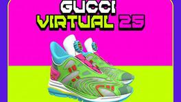 Ahora podrás utilizar tenis virtuales en Roblox y VRChat gracias a Gucci