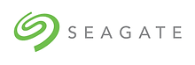seagate.png