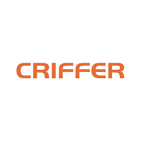 criffer.png