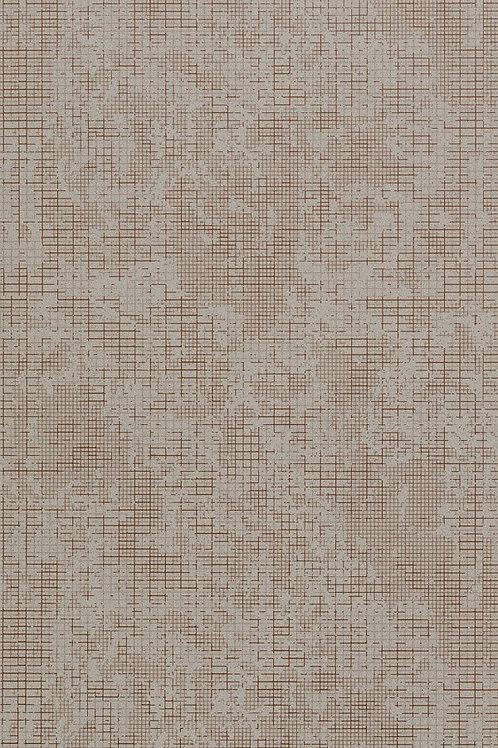 Керамогранит Cover Grid grey 120*240 см