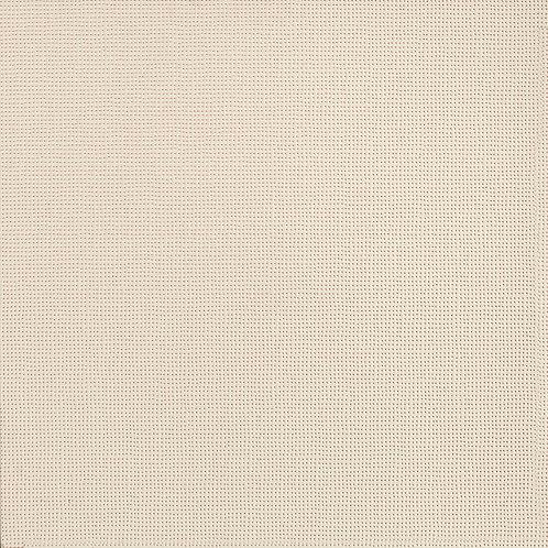 Керамогранит Red dots Blanc 120 × 120 см