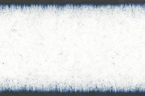 Керамогранит Brique Day 6,5 × 20 см