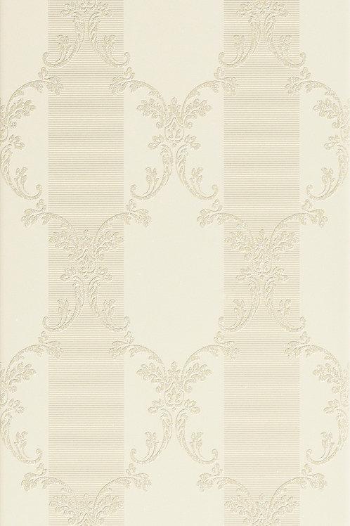 Керамическая плитка Englanl Beige Quinta Victoria Dec 33,3 × 100 см