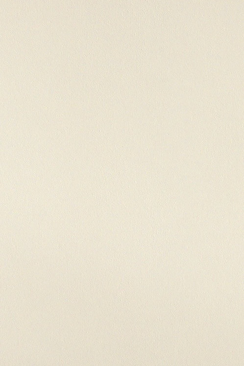 Керамогранит Neutral Rett. Bianco 60*120 см