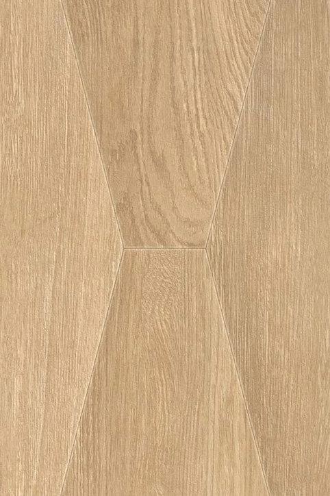 Керамогранит Soul Carved Nordic Nat/Ret 30 × 119,5 см