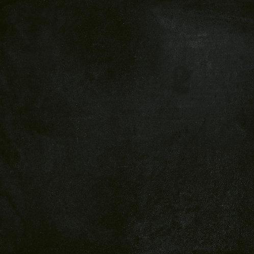 Керамогранит Black 15*15 см