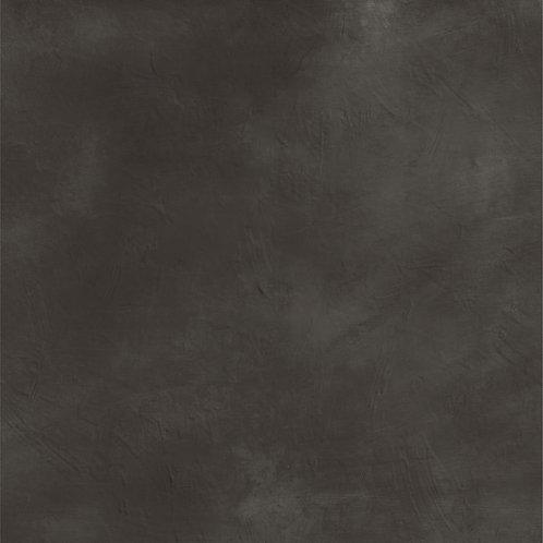 Керамогранит Resine Ebano soft 100*100 см