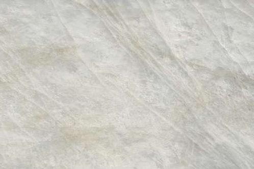 Керамогранит Opulence Delight Lev/Ret 30*60 см