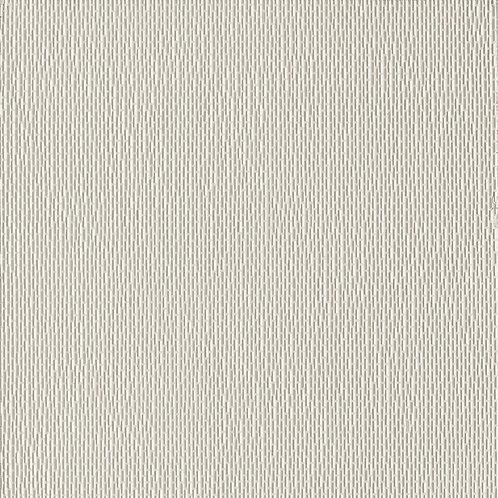 Мозаика (керамогранит) Mosaico Phenomenon Rock Bianco 25 × 25 см