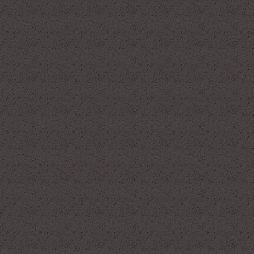 Керамогранит Cover Base black 120*120 см