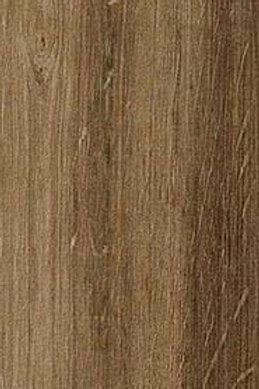 Керамогранит Cottage Cipresso Nat/Ret 22,5 × 90 см