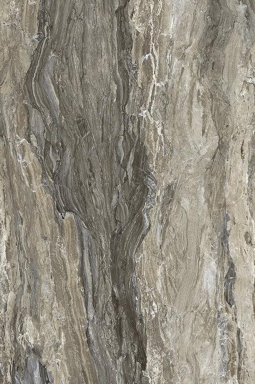 Керамогранит Gemstone Taupe rett  29,1 × 58,5 см