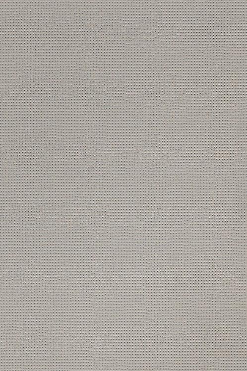 Керамогранит Blue dots Gris 60 × 120 см