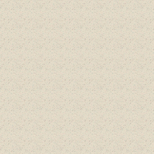 Керамогранит Cover Base white 120*120 см