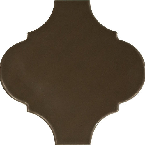 Керамогранит ARABESQUE  SATIN Tufo 14,5 × 14,5 см