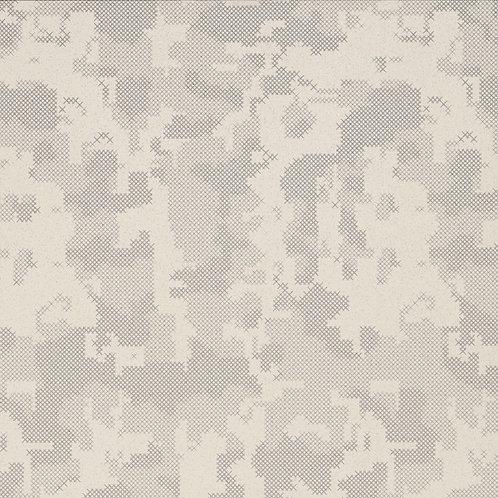 Керамогранит Cover Nube white 120*120 см