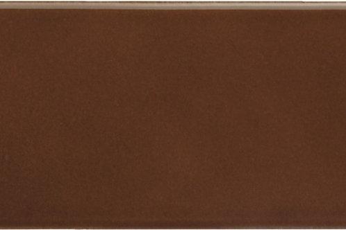 Керамогранит Arrow Coffee 5 × 25 см
