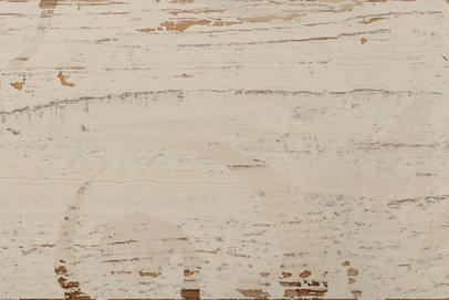 Керамогранит Silo Decoro Beige 10 x 70 см