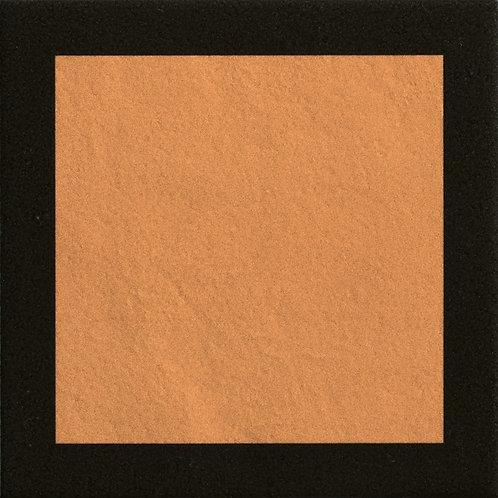 Керамогранит Square Orange 20.5 x 20.5 см